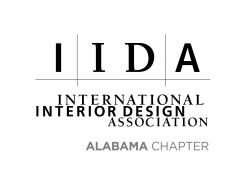 iida_alabama_logo_59