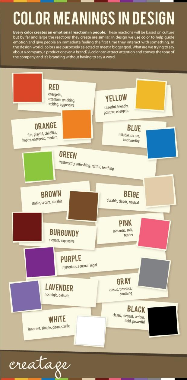 color-meanings-in-design_507e2ba03510e