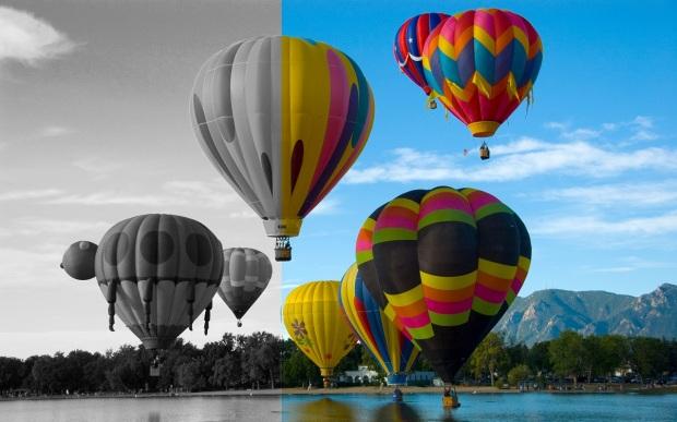 Colorado_Springs_Hot_Air_Balloon_Competition both
