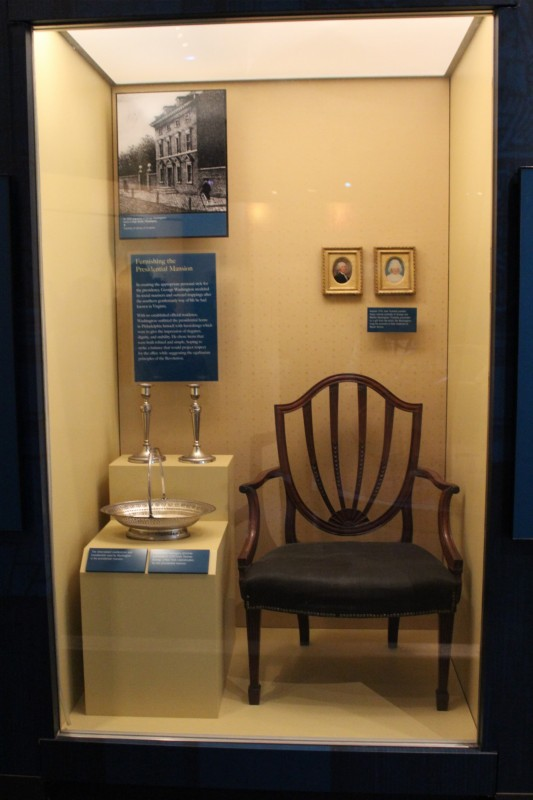 Hepplewhite_Smithsonian