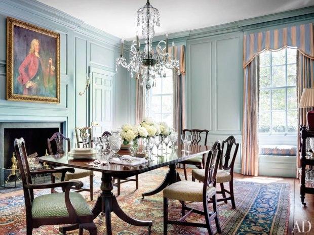 item3_rendition_slideshowWideVertical_the-lindens-washington-dc-06-dining-room