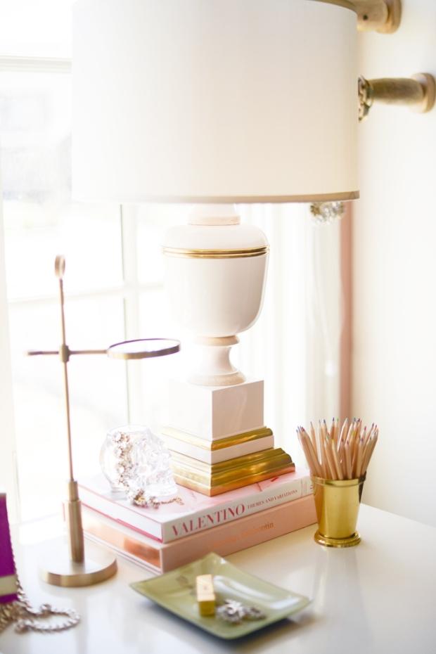 alice-lane-home-collection-blush-lamp