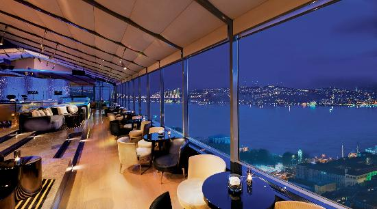 city-lights-restaurant