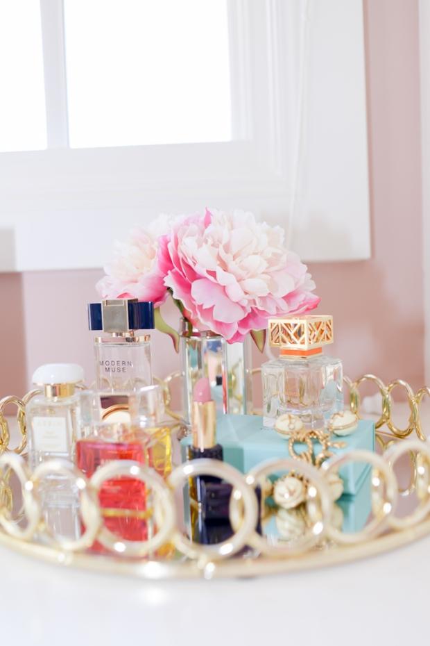 perfume-holder-tray