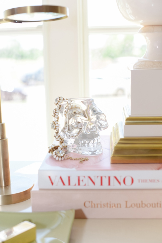 valentino-fashion-book