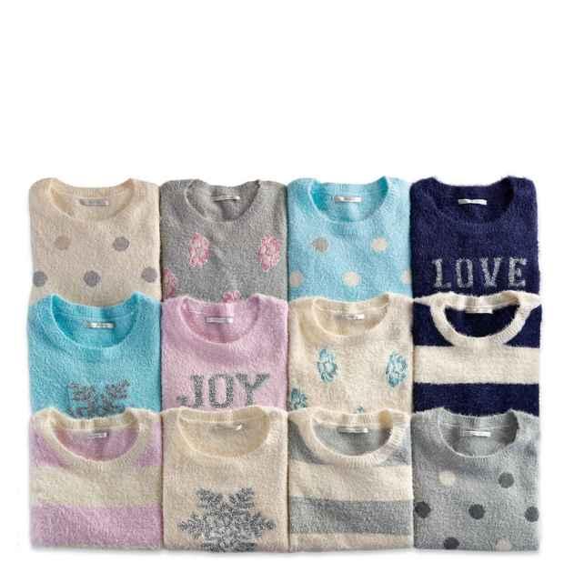 laurenconrad-20141111-sweaters