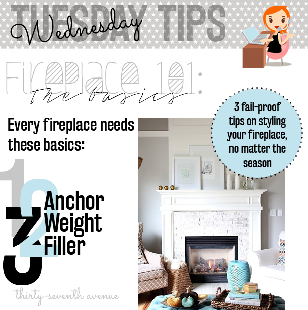 FireplaceTips