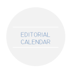 EditorialCalendar