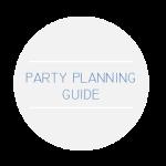 PartyPlanning