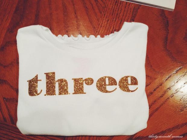 Three1