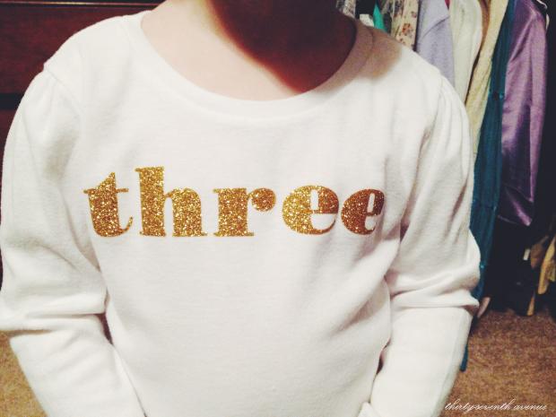 Three4