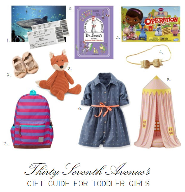 TSA - GiftGuide_Toddler Girls