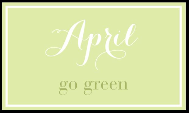 AprilThemecard
