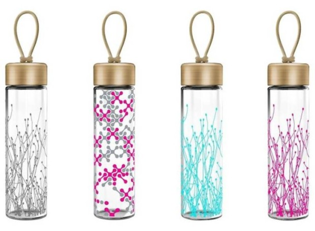 Beautiful-Water-Bottles-Ello-Thrive-Glass-Water-Bottle-728x536