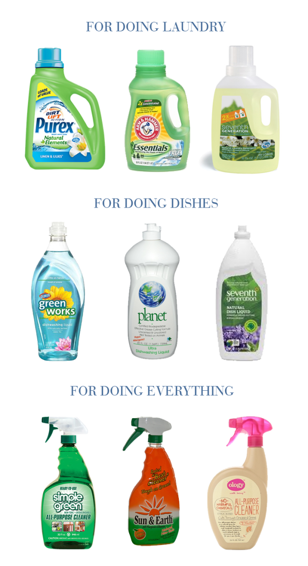 CleaningProductsBoard2