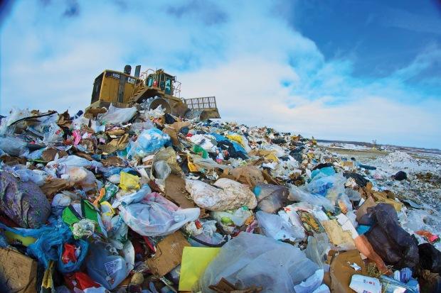 Landfill12-15-25-1