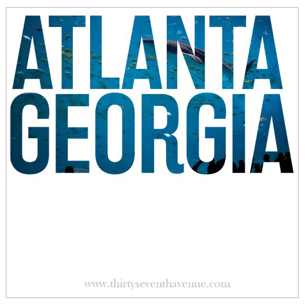 Atlanta copy