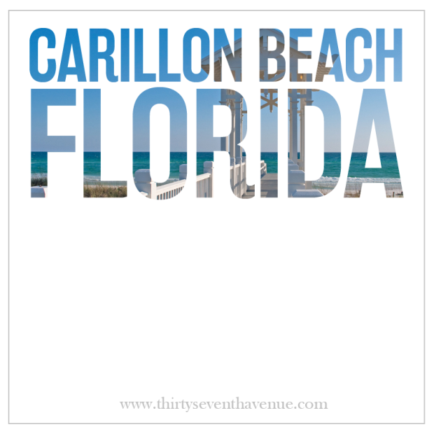 Carillon Beach copy