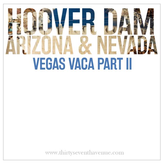 Hoover Dam copy