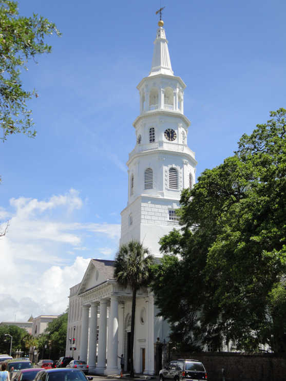 st-michaels-charleston