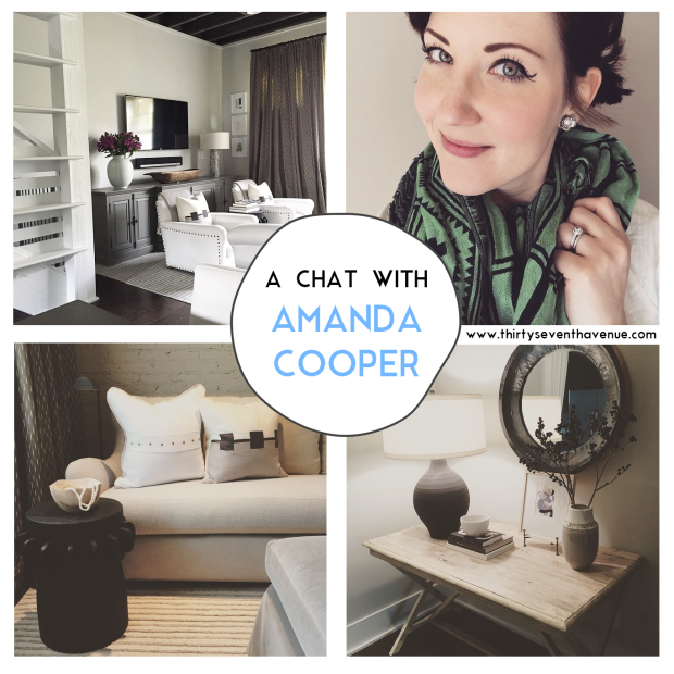 A Chat With Amanda Cooper copy