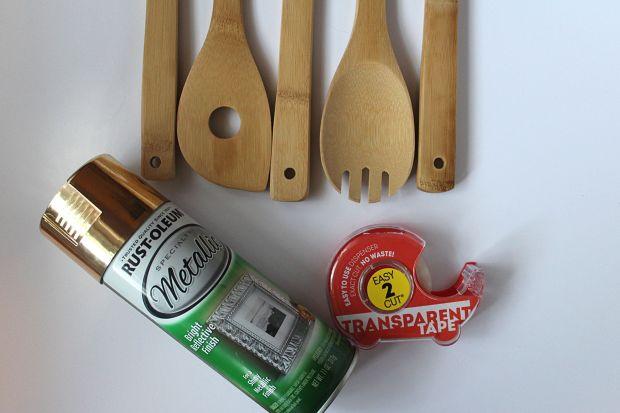 Wooden Spoons2