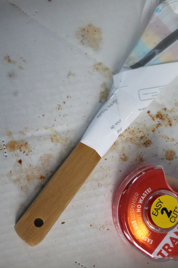 Wooden Spoons3