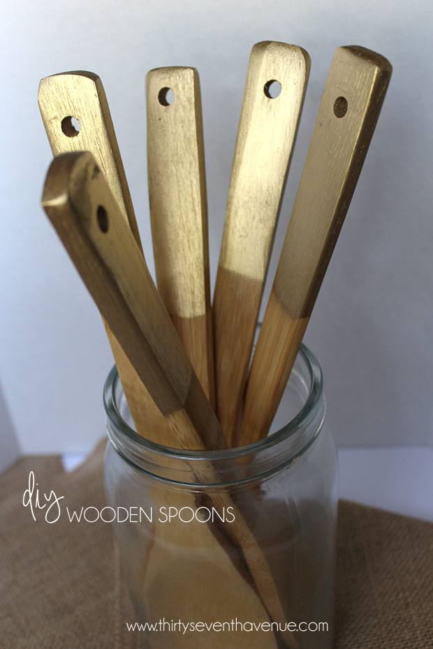 Wooden Spoons_Title