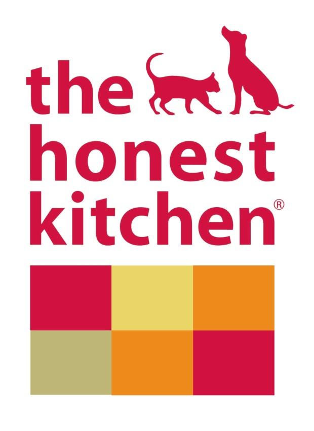 Honest-Kitchen-Logo