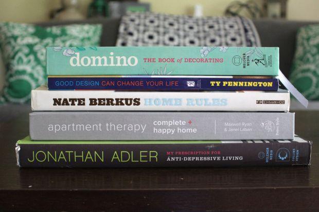 DesignBooks1