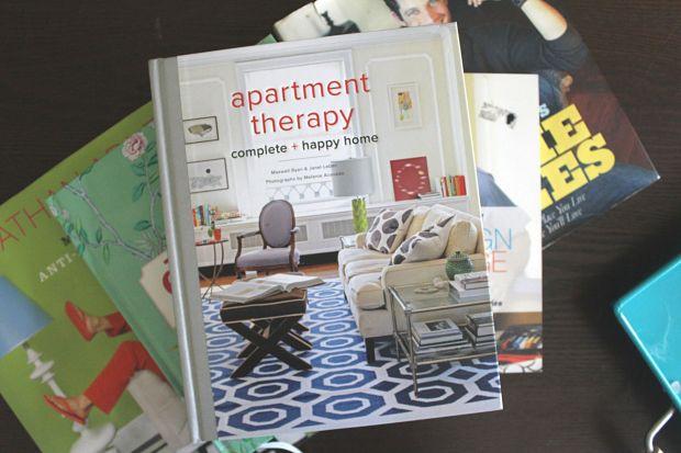 DesignBooks2