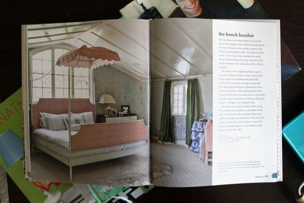DesignBooks3