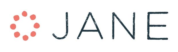 LRGJane_com-logo