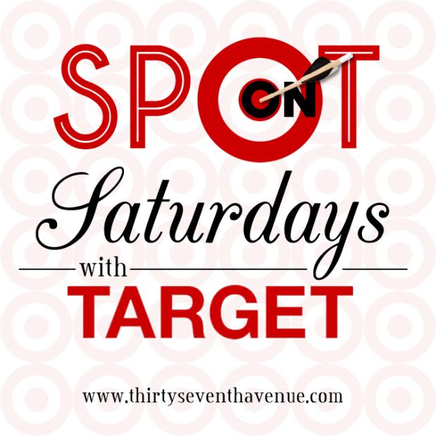 SOS_Target copy