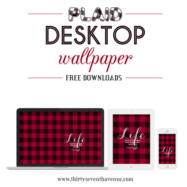 PLAIDDESKTOP